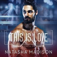 This is Love - Natasha Madison