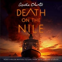 Death on the Nile - Agatha Christie