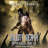 Silent Death - Michael Anderle