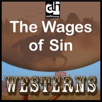 The Wages of Sin - Day Keene