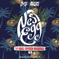 Nest Egg - Josi Avari