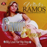 Game Over - Winter Ramos