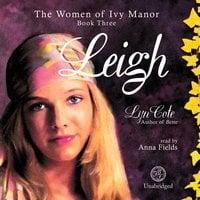 Leigh - Lyn Cote