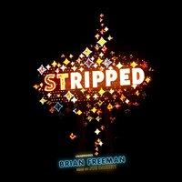 Stripped - Brian Freeman