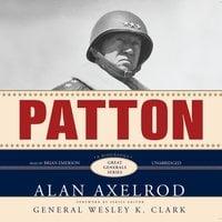Patton - Alan Axelrod