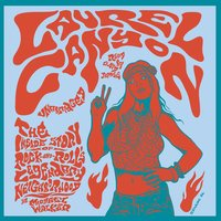 Laurel Canyon - Michael Walker