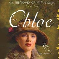 Chloe - Lyn Cote