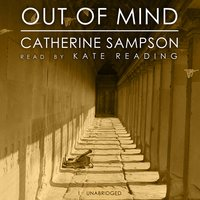 Out of Mind - Catherine Sampson