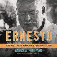 Ernesto - Andrew Feldman