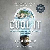 Cool It - Bjørn Lomborg