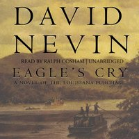 Eagle's Cry - David Nevin