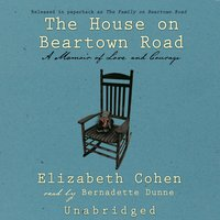 The House on Beartown Road - Elizabeth Cohen