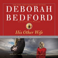 His Other Wife - Deborah Bedford