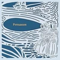 Persuasion (Seasons Edition -- Summer) - Jane Austen