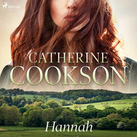 Hannah - Catherine Cookson