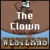 The Clown - Verne Athanas