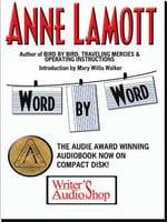 Word by Word - Anne Lamott