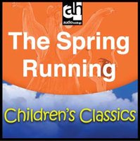 The Spring Running - Rudyard Kipling