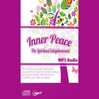 Hypnosis for Inner Peace - Empowered Living
