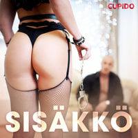 Sisäkkö - Cupido, Cupido And Others