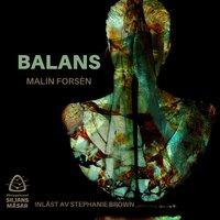 Balans : Från inferno till inre balans