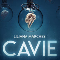 Cavie - Liliana Marchesi
