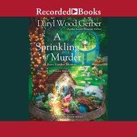 A Sprinkling of Murder - Daryl Wood Gerber