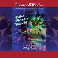 Fake Plastic World - Zara Lisbon