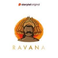 Ravana - Amol Raikar