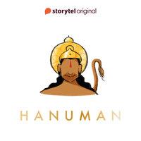 Hanuman - Amol Raikar