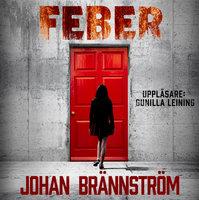 Feber - Johan Brännström