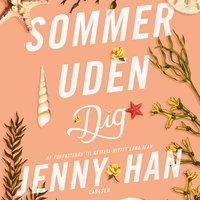 Sommer (2) - Sommer uden dig - Jenny Han