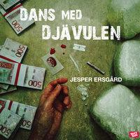 Dans med djävulen - Jesper Ersgård