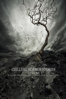Chilling Horror Stories - Thomas Hardy, Ambrose Bierce, Amelia Edwards