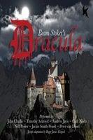 Dracula - Bram Stoker, Roger James Elsgood