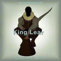 King Lear Retold by E. Nesbit