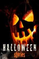Halloween Stories - Charles Dickens, Edgar Allan Poe, Saki
