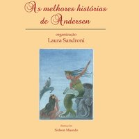 As melhores histórias de Andersen - Hans Christian Andersen