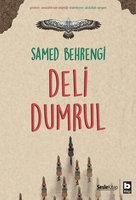 Deli Dumrul - Samed Behrengi