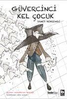 Güvercinci Kel çocuk - Samed Behrengi