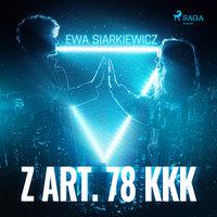 Z art. 78 KKK - Ewa Siarkiewicz