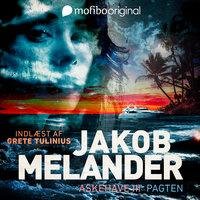 Askehave 3 Pagten - Jakob Melander