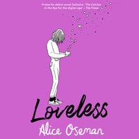 Loveless - Alice Oseman