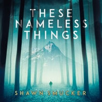 These Nameless Things - Shawn Smucker