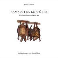 Kamasutra kopfüber - Tobias Niemann
