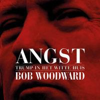 Angst - Bob Woodward