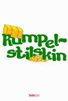 Rumpelstilskin - Brothers Grimm