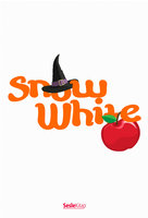 Snow White - Brothers Grimm