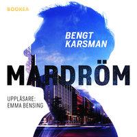 Mardröm - Bengt Karsman