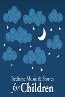 Bedtime Music and Stories for Children - Rudyard Kipling, Joseph Jacobs